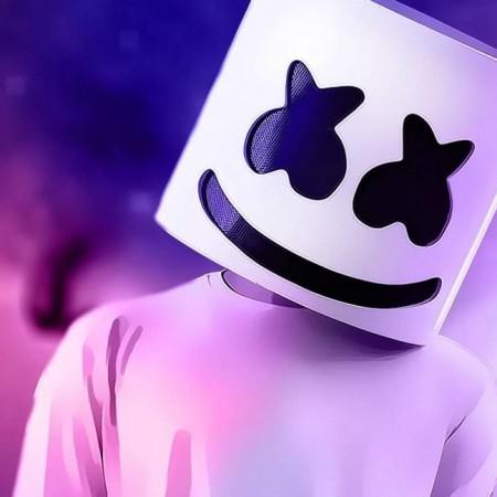 gangula`s avatar