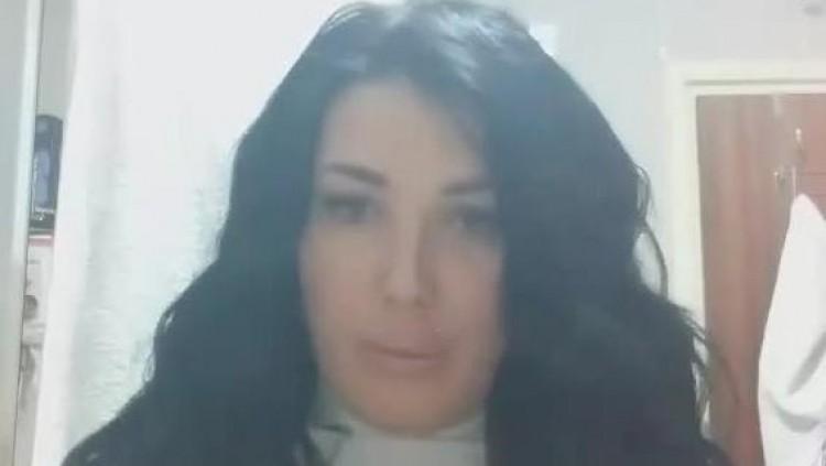 Ruzica BBW Serbian- Besplatni amaterski porno filmovi
