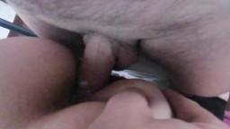 Hr čistačica