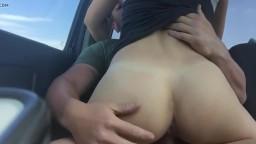 Dupe beogradjanke u busu