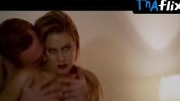 Ana Sakic - sex scena iz filma Visage